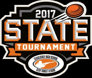 2017-state-tournament-final-logo_texas-state