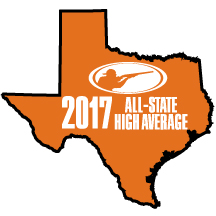tx-2017-all-state-patch
