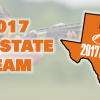 tx-all-state-2017