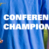 conference-champions
